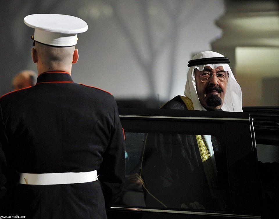 الملك عبدالله بن عبدالعزيز رحمه الله Saudi Men Saudi Arabia Culture Handsome Arab Men