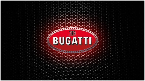 bugatti emblem bugatti logo pinterest car brands and cars
