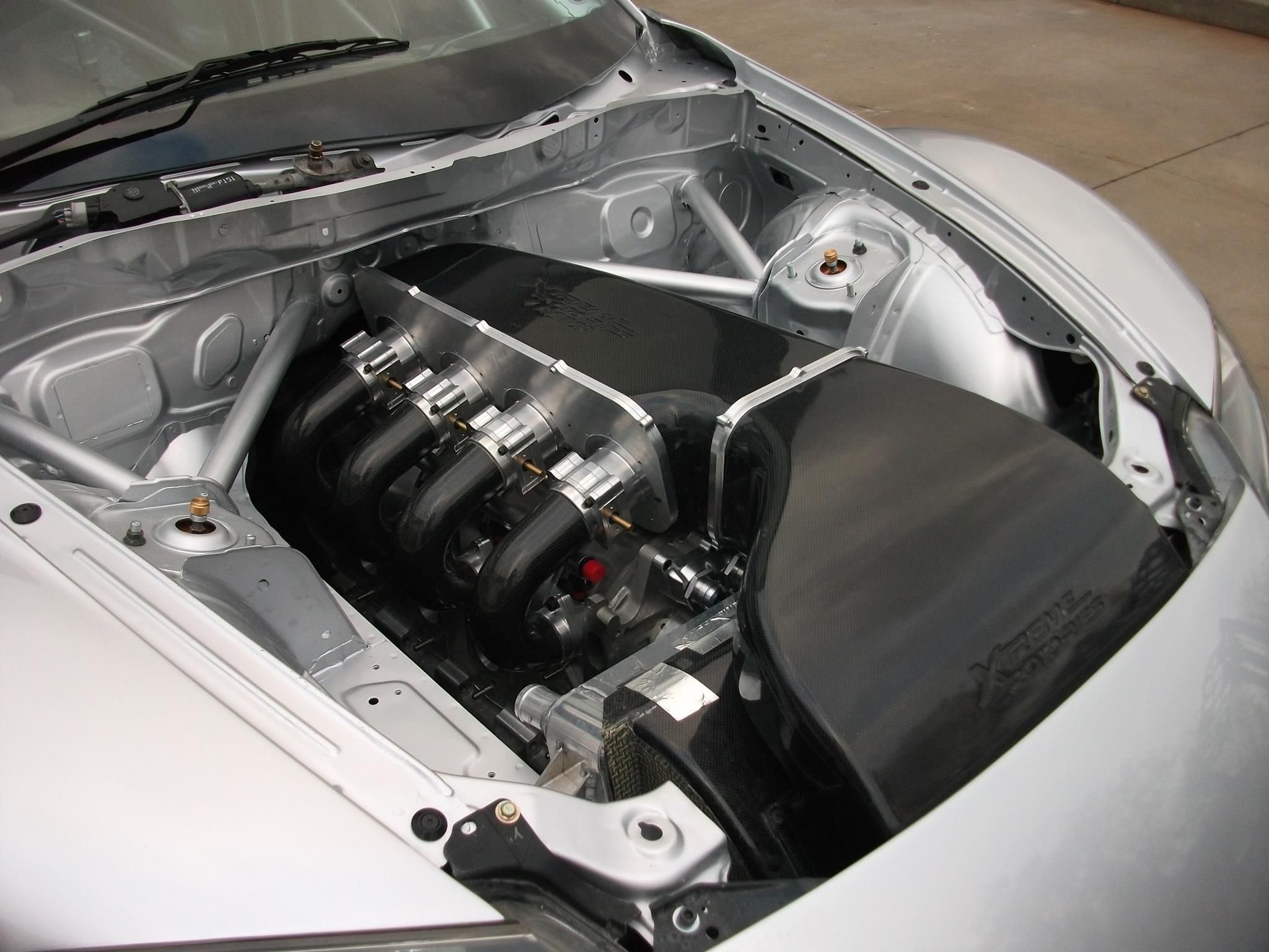 Xtreme Rotaries 4 Rotor Rx 8 Rx8 Pinterest Mazda Rotary And Rx7 Wiring Harness Varieties Engine