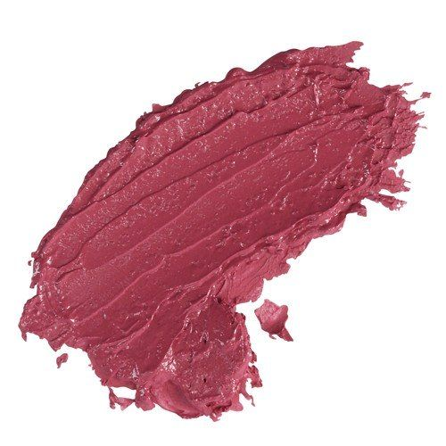 Lily Lolo Romantic Rose Lipstick #lilylolo