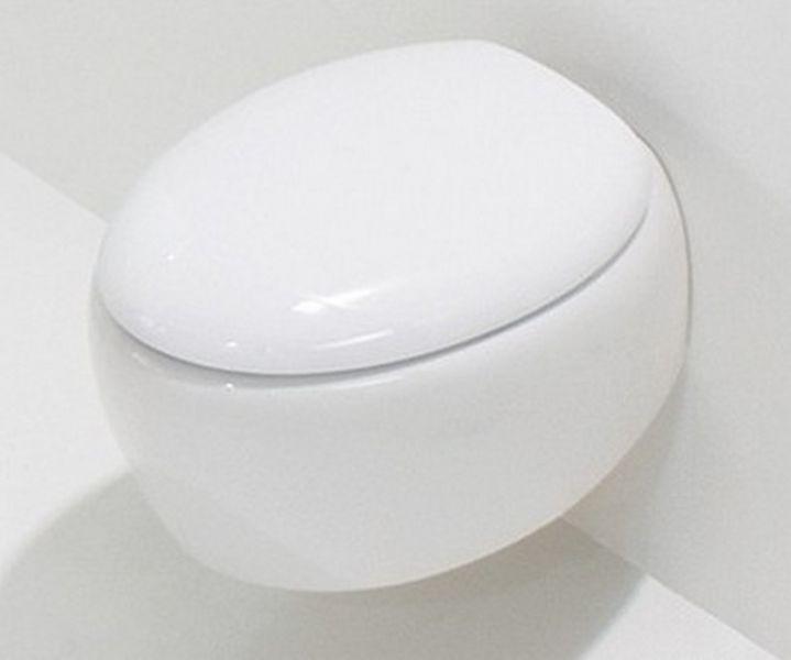 Znalezione Obrazy Dla Zapytania Misa Wc łazienka