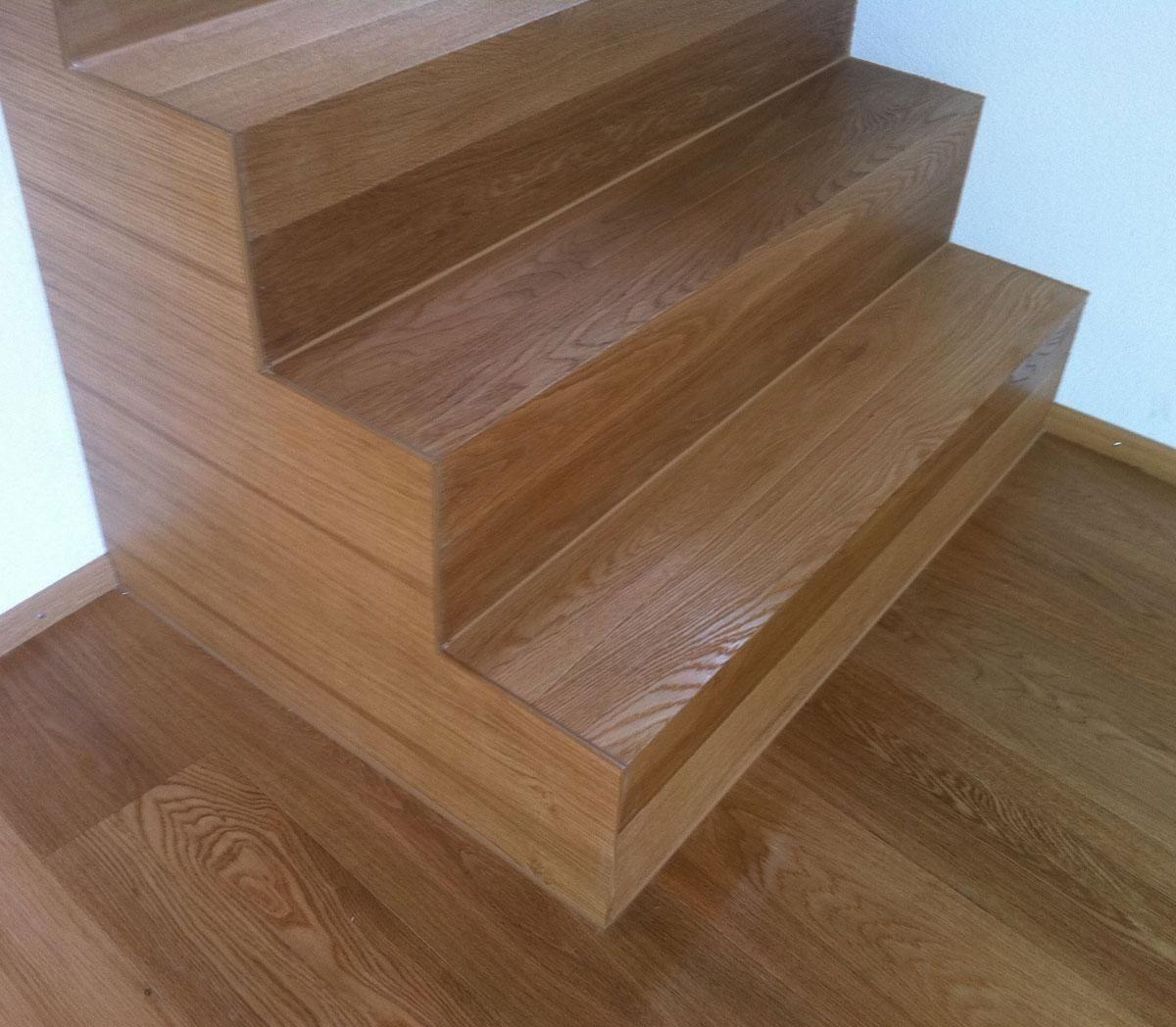 Pvc Holzboden ferrer floors ag parkett in basel reinach bodenbeläge linoleum pvc