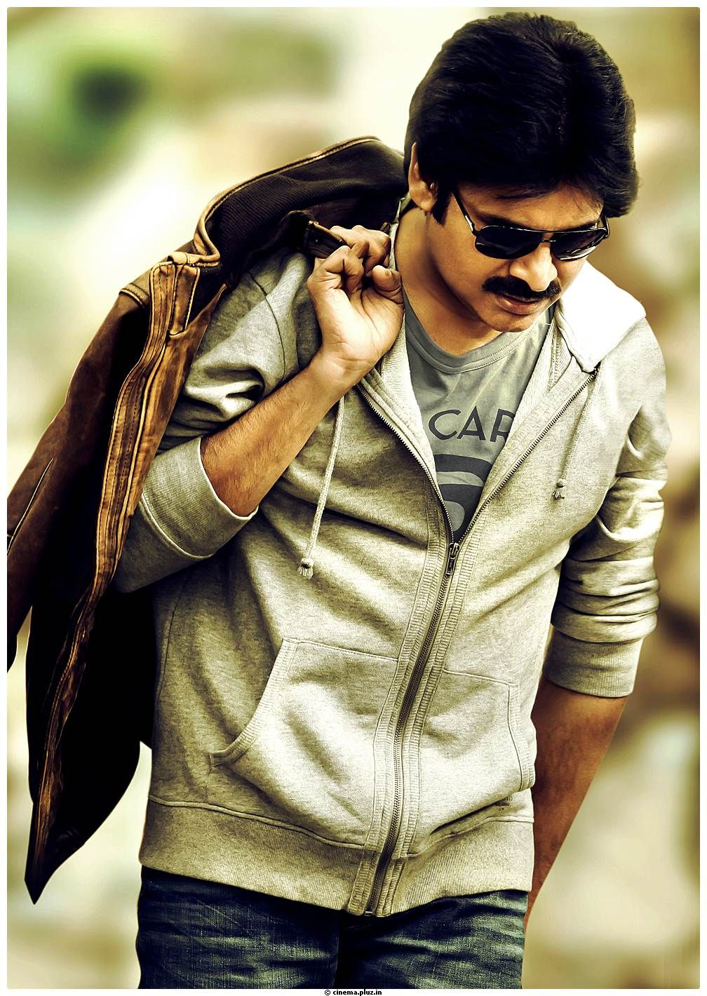 attarintiki daredi to release on october 2nd. | tollywood - telugu
