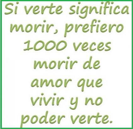 Frases Romanticas Para Enamorar A Una Mujer Hermosa Frases D Amor
