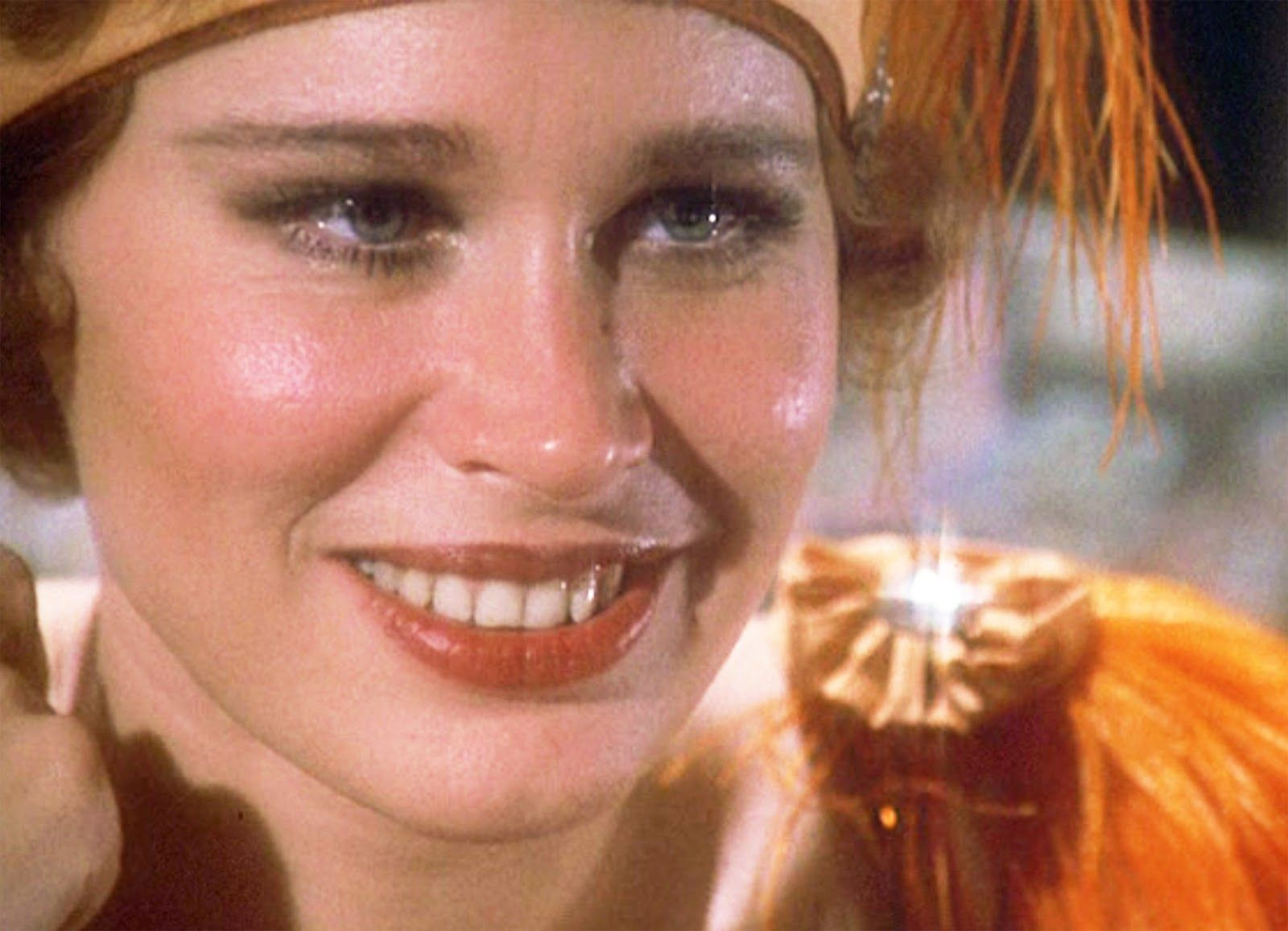 the great gatsby 1974 soundtrack free download