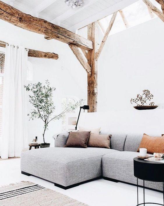 Home Decor Elegant Modern Living Room Design Decor Elegant Modern Living Room Design