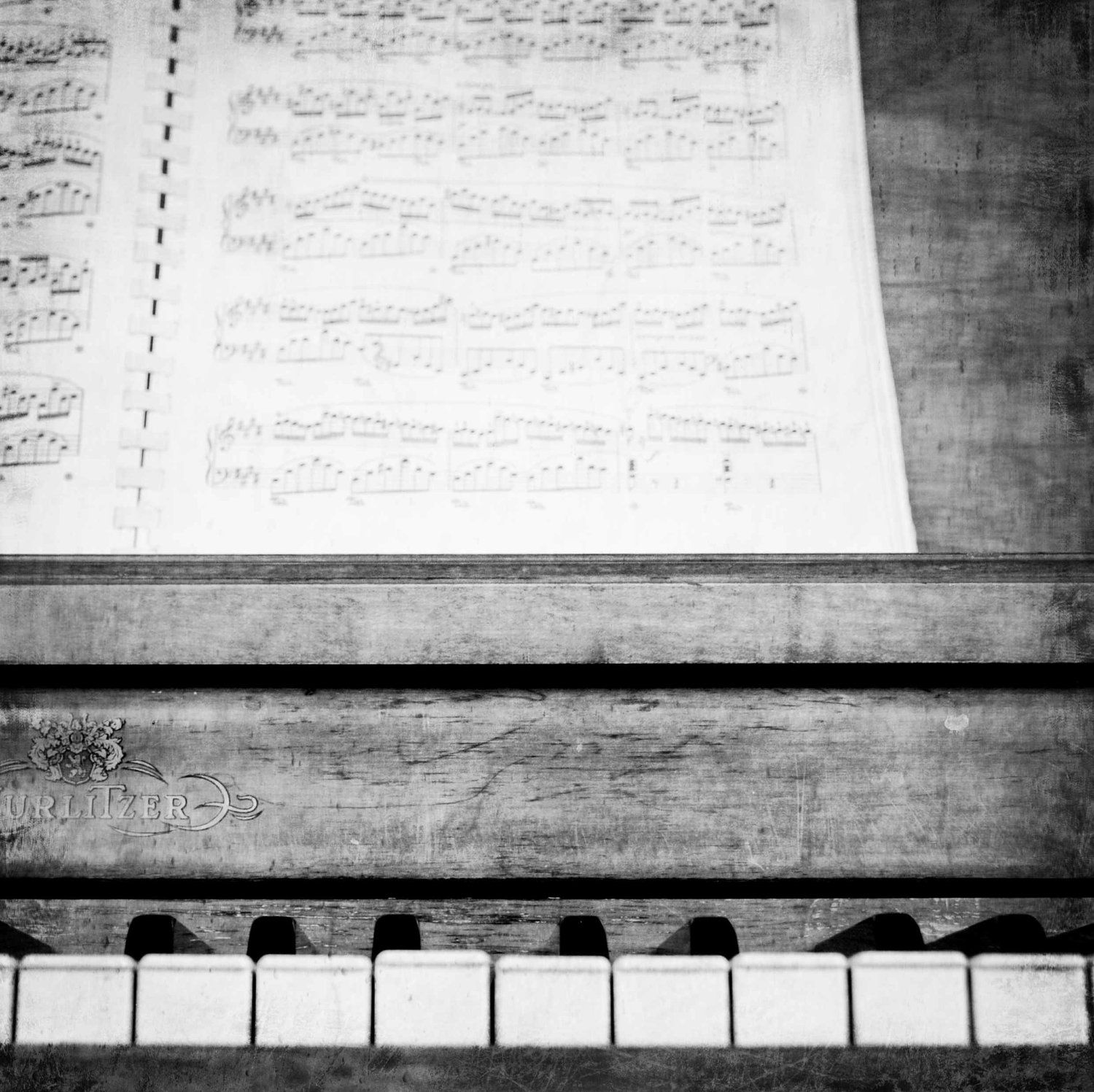 Pin by NinaTaz on Piano (With images) Piano art print
