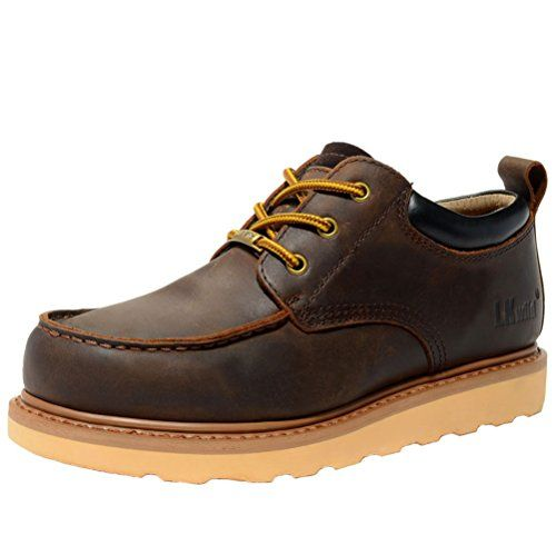 a3bfc69181f8 Introducing Chaco Mens Everett Hiking Shoe Sandstone 95 M US. Great product  and follow us for more updates!