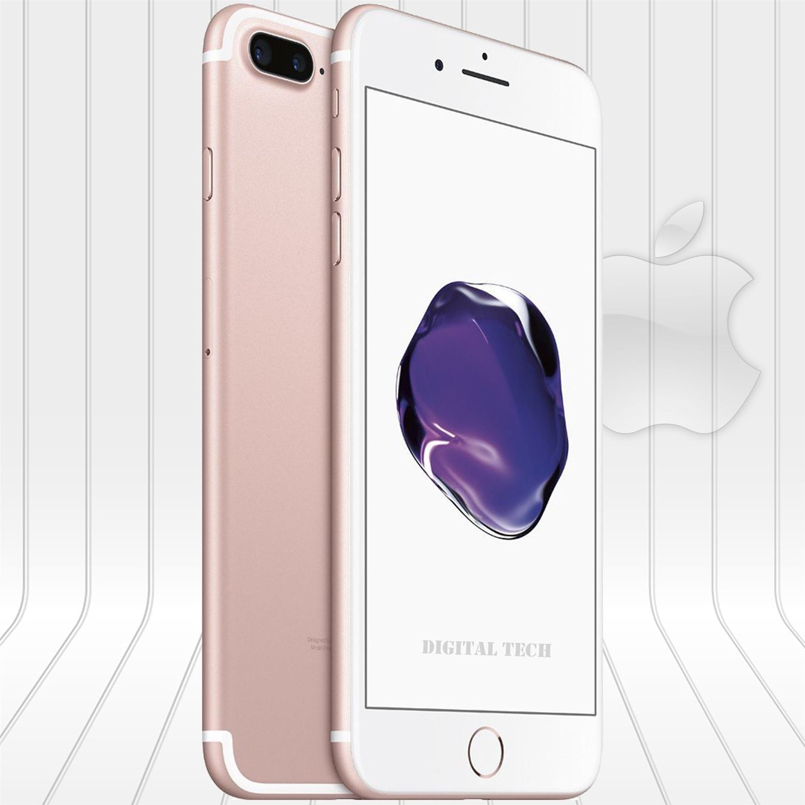 sell iphone 7 plus 128gb