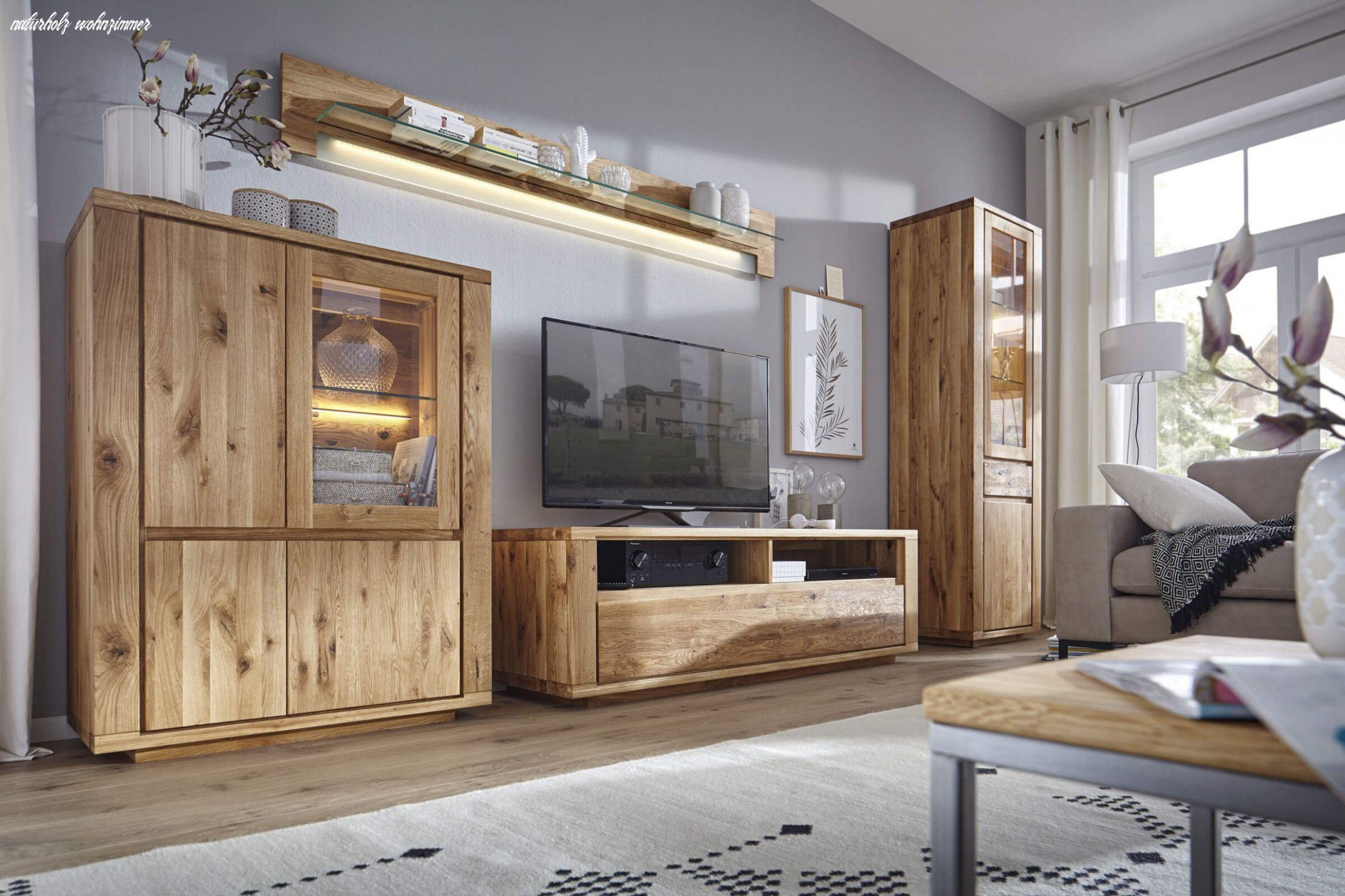 Quiz: Wie Viel Wissen Sie über Naturholz Wohnzimmer? in 9