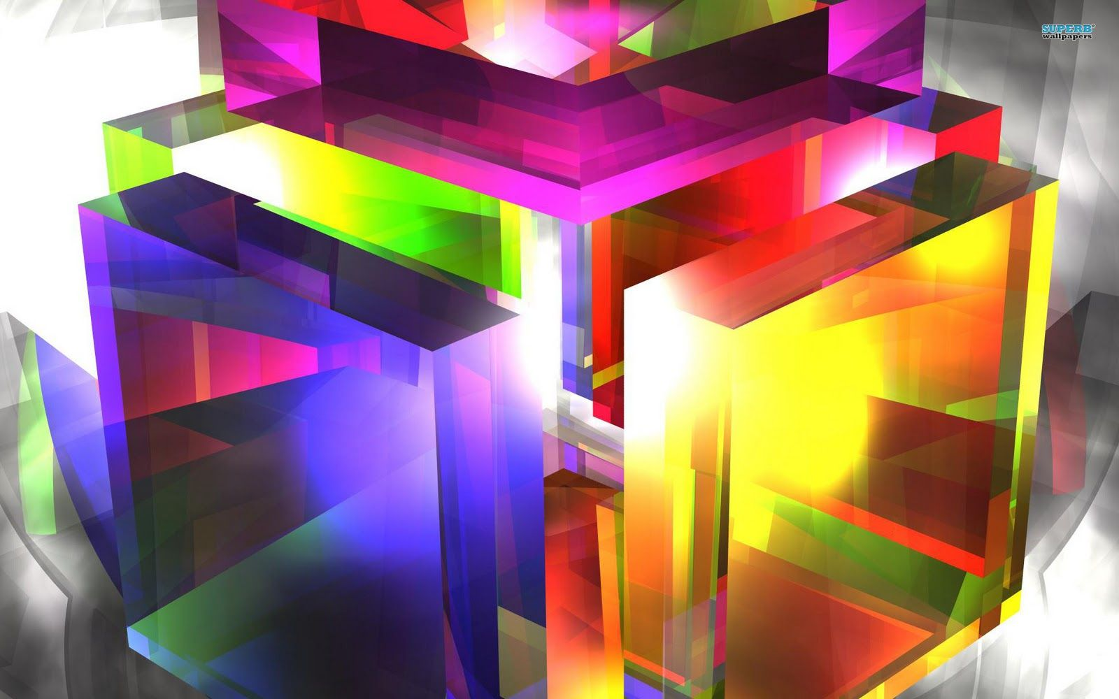 Beautiful Colour Abstract Wallpapers Hd Abstract Wallpaper
