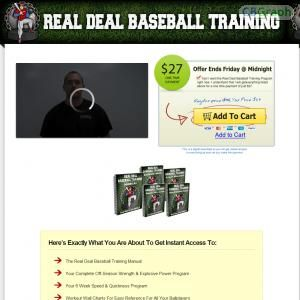 Get download baseball training blueprint system bonus http get download baseball training blueprint system bonus httpinoii malvernweather Image collections