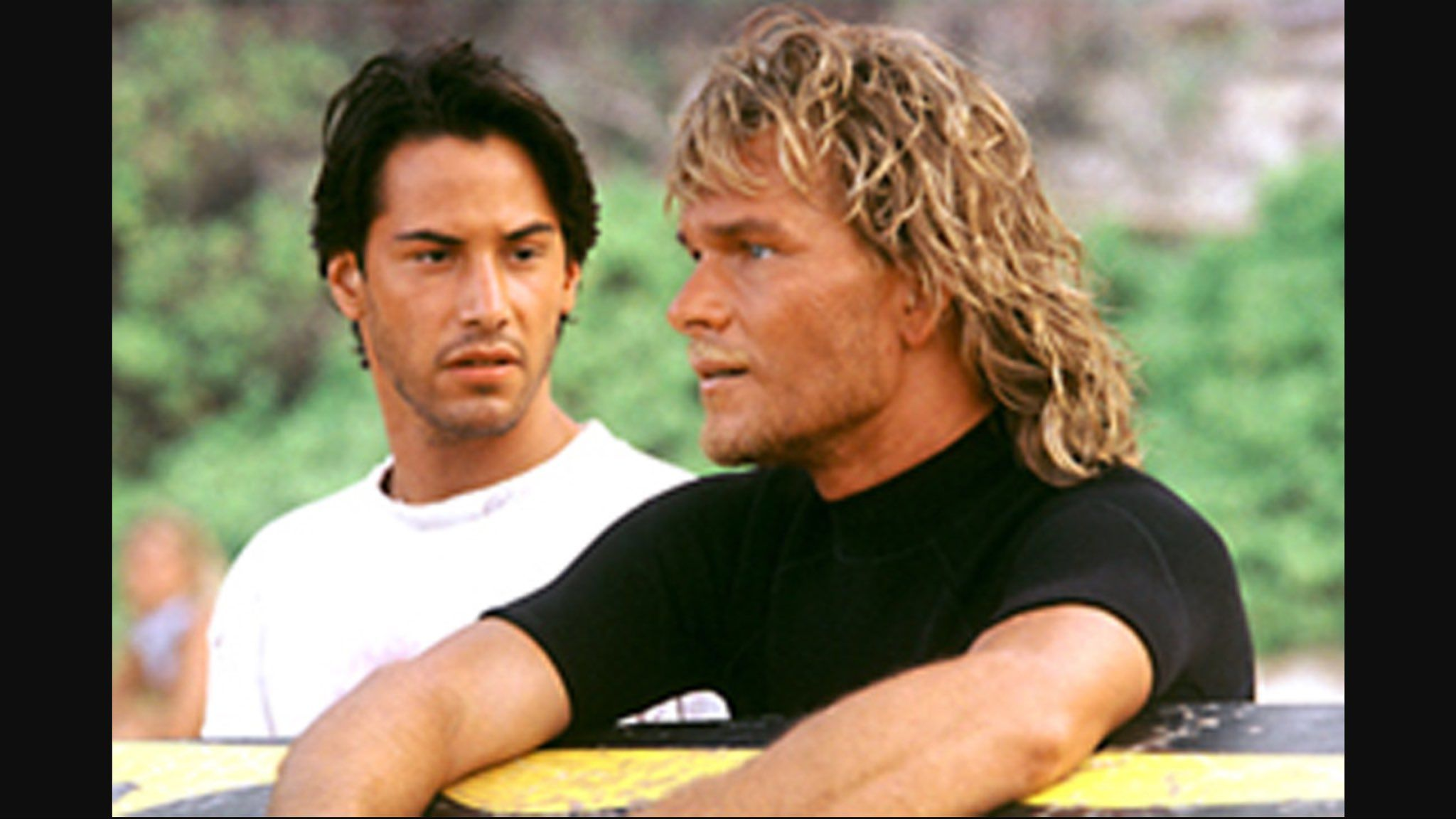 Point Break Movie Memes