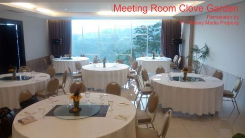 Apartemen+Clove+Garden+fasilitas+lengkap,Exclusive,strategis+di+bandung+utara+Bukit+ligar,Dago,bandung,bandung+utara,+Dago/Coblong+Andir+»+Bandung+»+Jawa+Barat