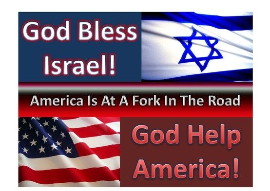Pin by Sandra ❤ on God Bless America | Pinterest