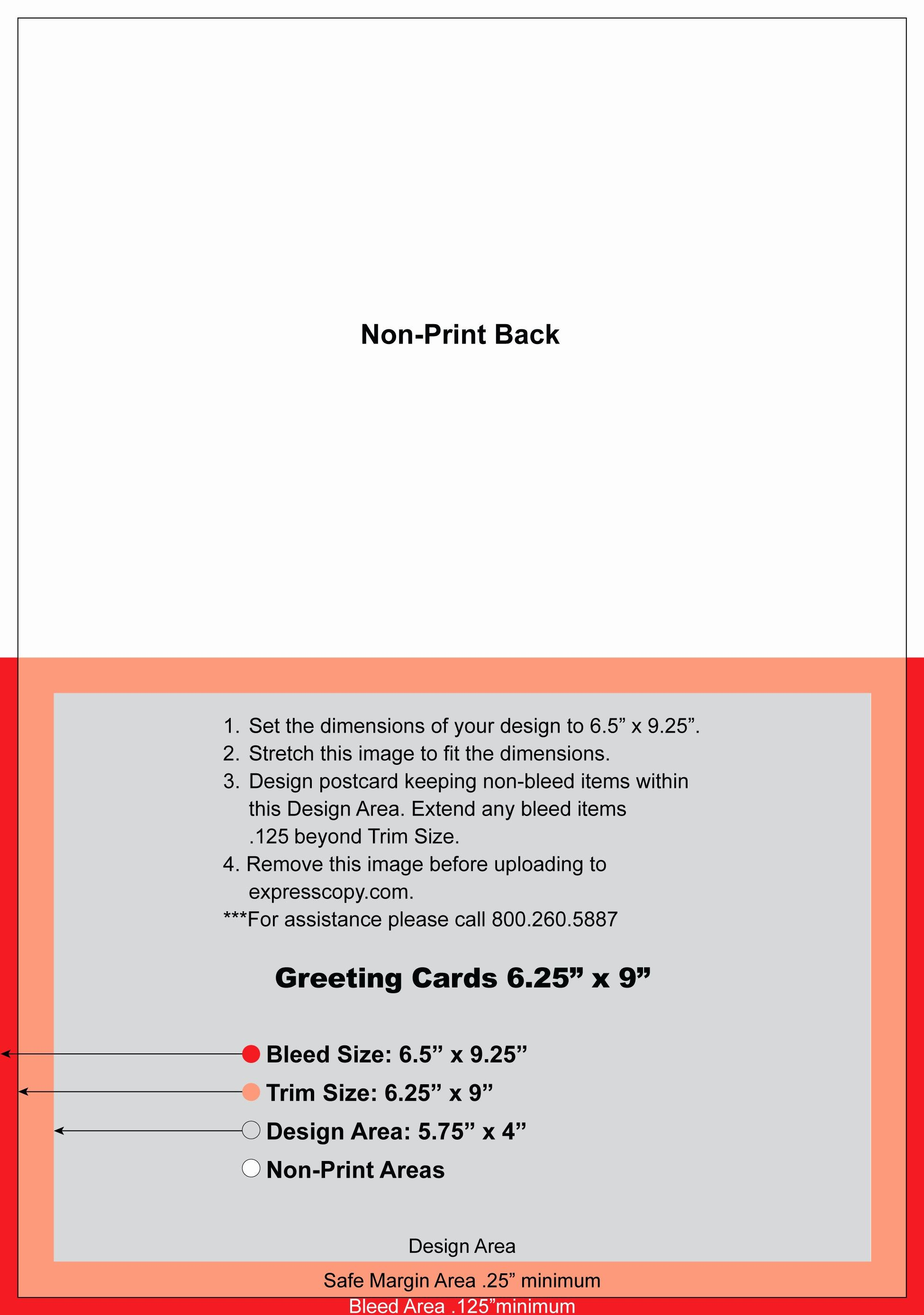 Pin By Chintya Rahma On Business Cards Template Pinterest Card