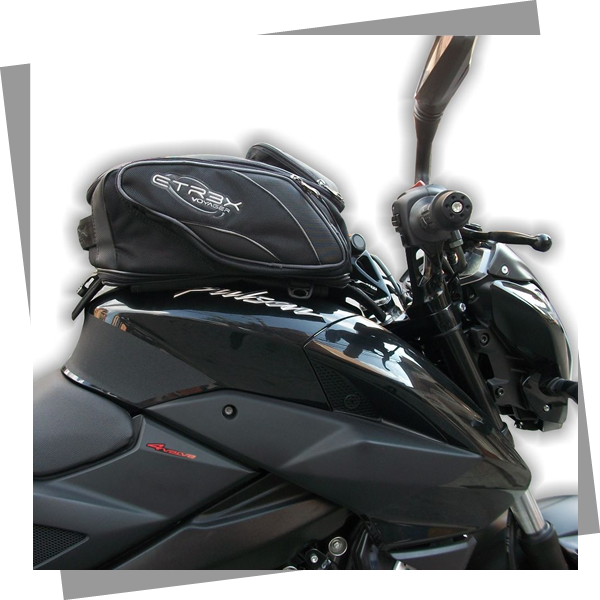Pin by Motorcycler.com on Motorcycle Luggage & Bags