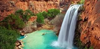 Image result for beautiful pictures