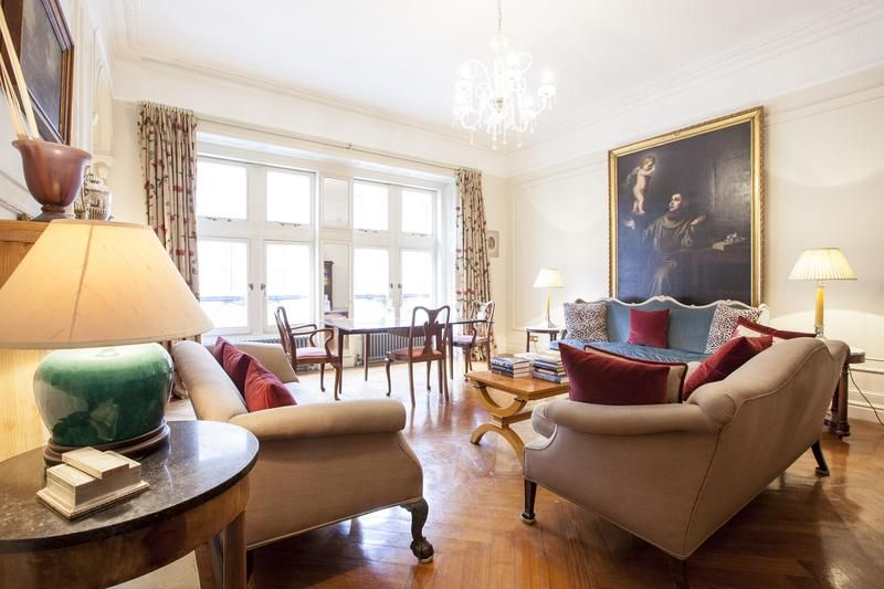Whitehall Court Westminster London Luxury Vacation Rentals Rental Apartments Homeaway