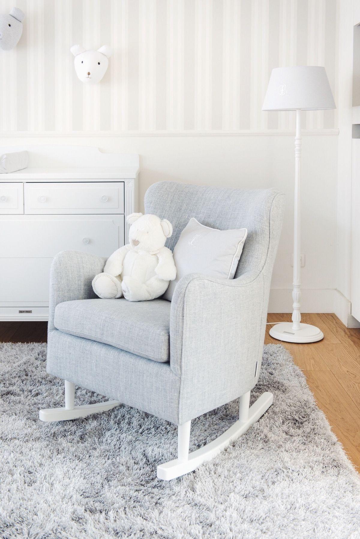 201 Pingl 233 Par Abdou0723 Sur Modern Cottage Style Cozy