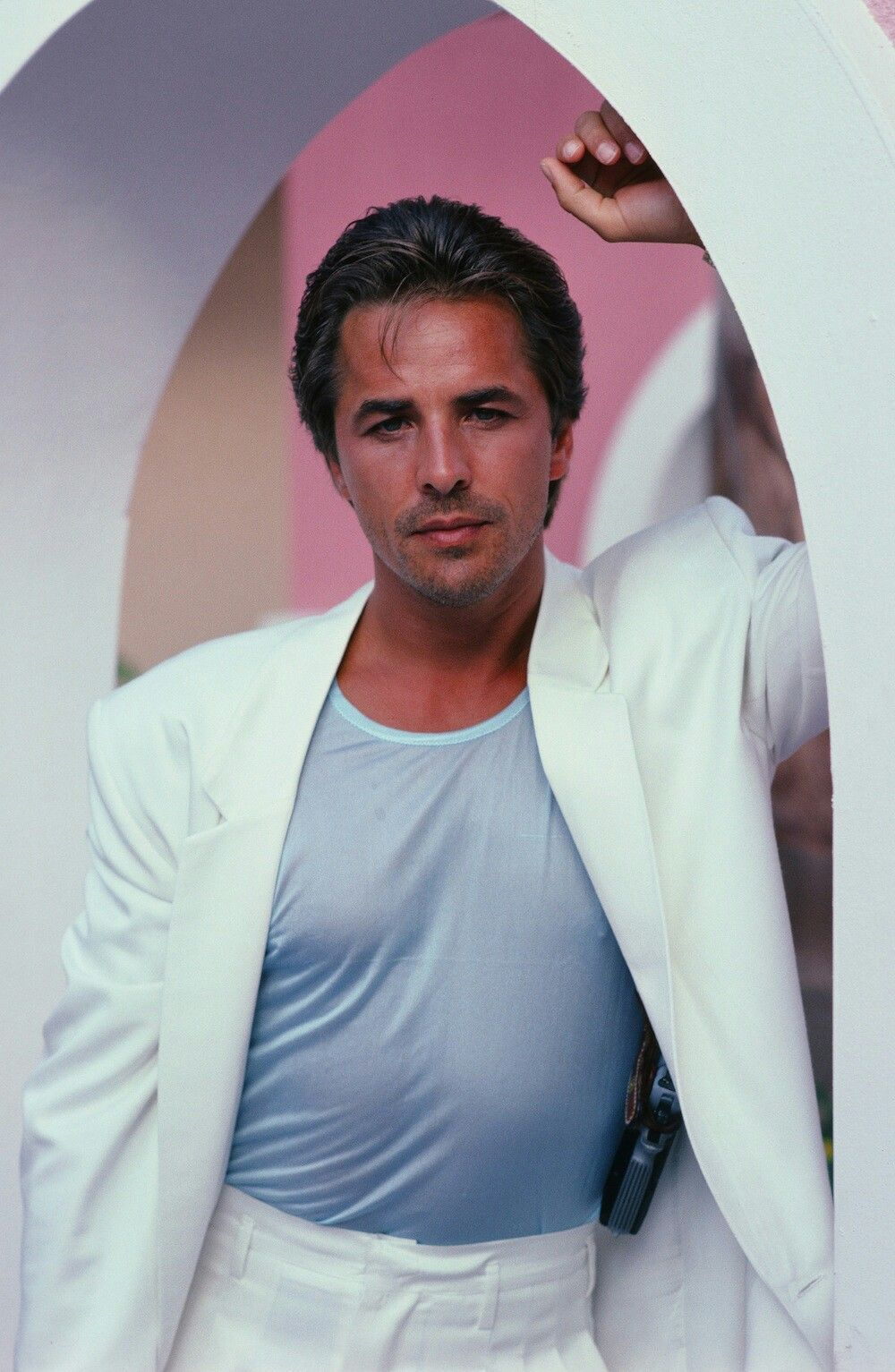don johnson/ miami vice | rockin' 80s in 2019 | don johnson