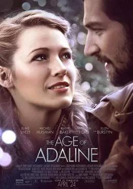 Turkce Dublaj Turkce Altyazi Secenekleri Ile Film Izle Film Romantik Filmler Film Posteri