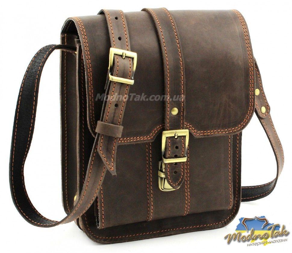9379f9079962 Мужская сумка из итальянской натуральной кожи – элитные сумки эксклюзивного  и уникального дизайна, фирменное качество, ручная работа.