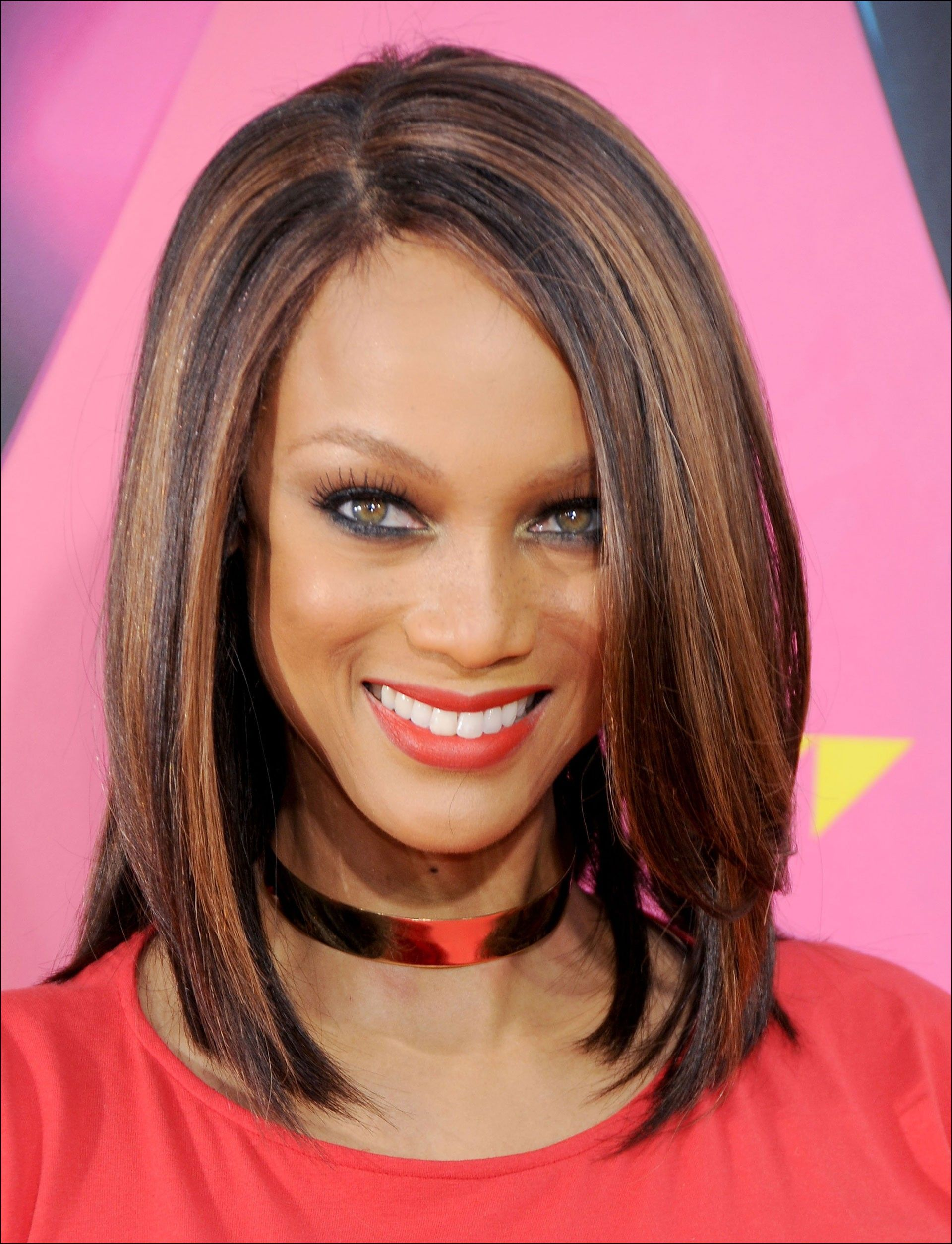 Different Kind Of Haircuts Hair Style Pinterest Haircuts And