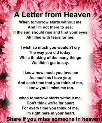 Anniversary Of Death Poem Google Search Alcohol Pinterest