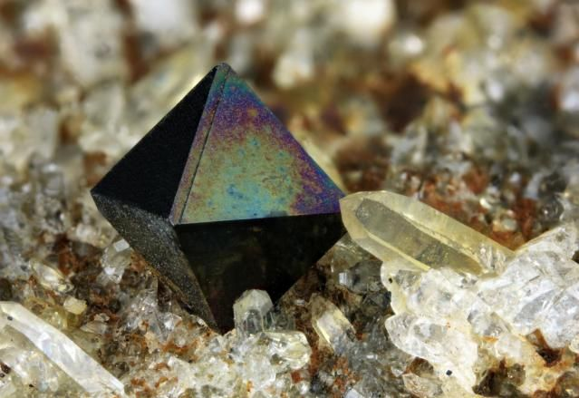 What Defines A Mineral Minerals Rocks And Minerals Mineral Stone
