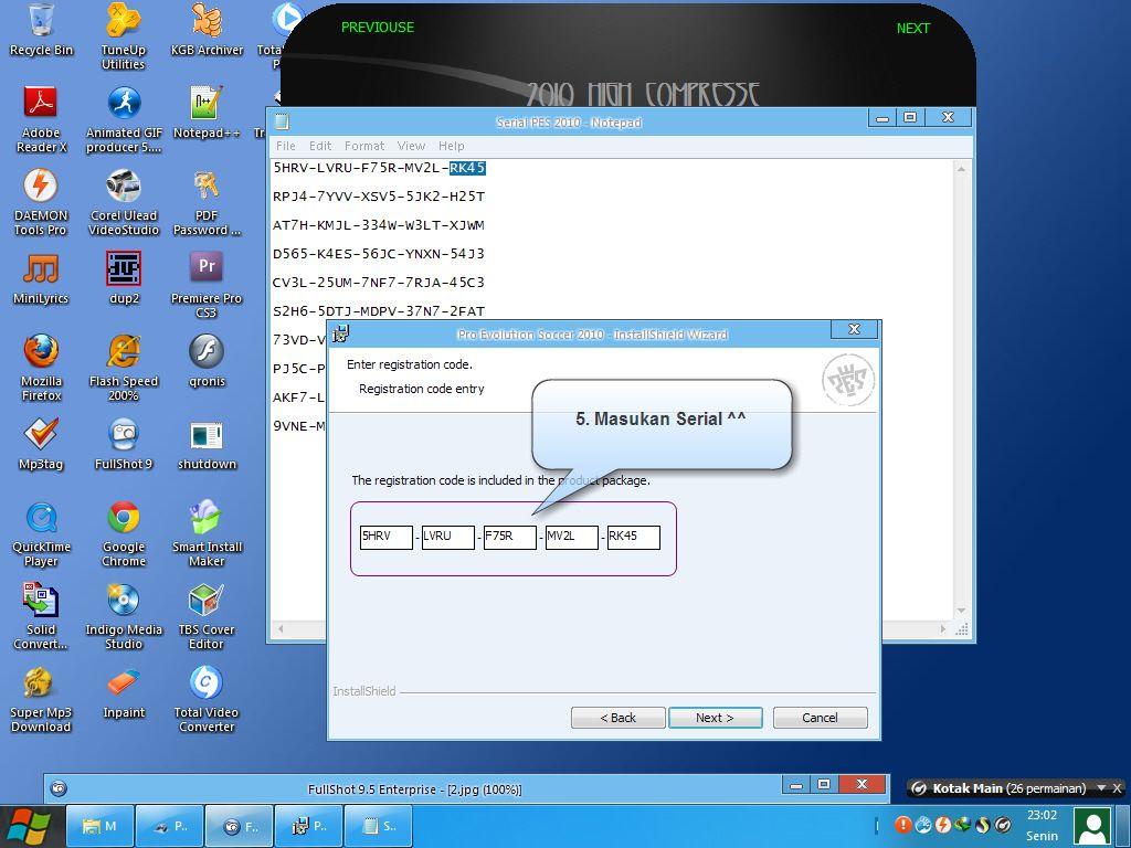 Kaspersky anti virus wks 6 0 for windows workstations mp4