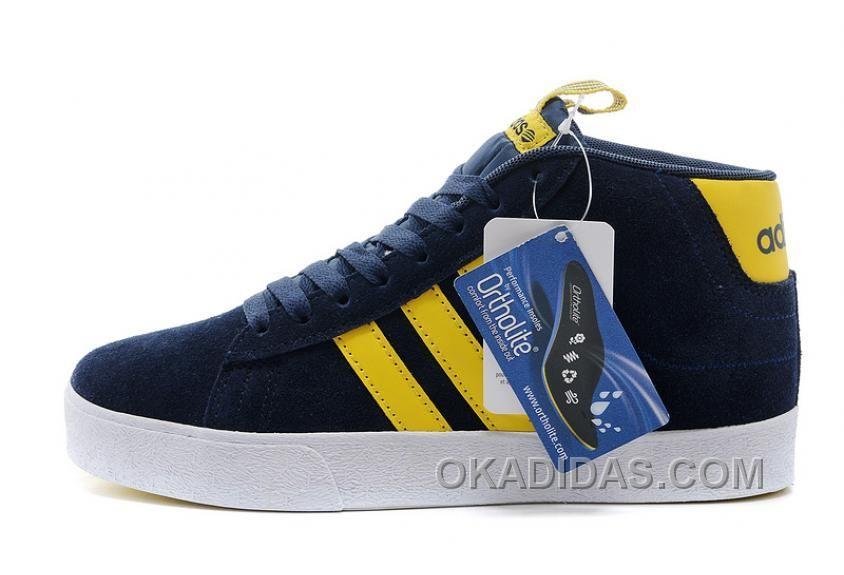 premium selection 4be98 c5e39 ... http   www.okadidas.com adidas-neo-women- ...