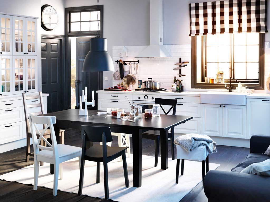 Australia Home, Home furniture, Ikea kitchen planner
