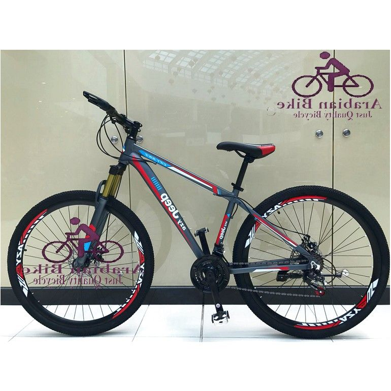 Jeep Bike For Sale Bicycles For Sale Bikes For Sale Bicycle