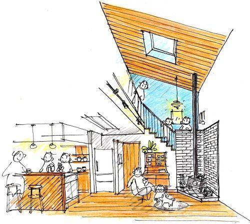 pinterest mbmo mfmf pinterest. Black Bedroom Furniture Sets. Home Design Ideas