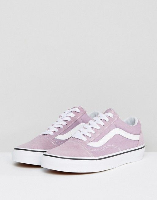 81905d2cac Discover Fashion Online. Discover Fashion Online Vans Old Skool Trainers ...