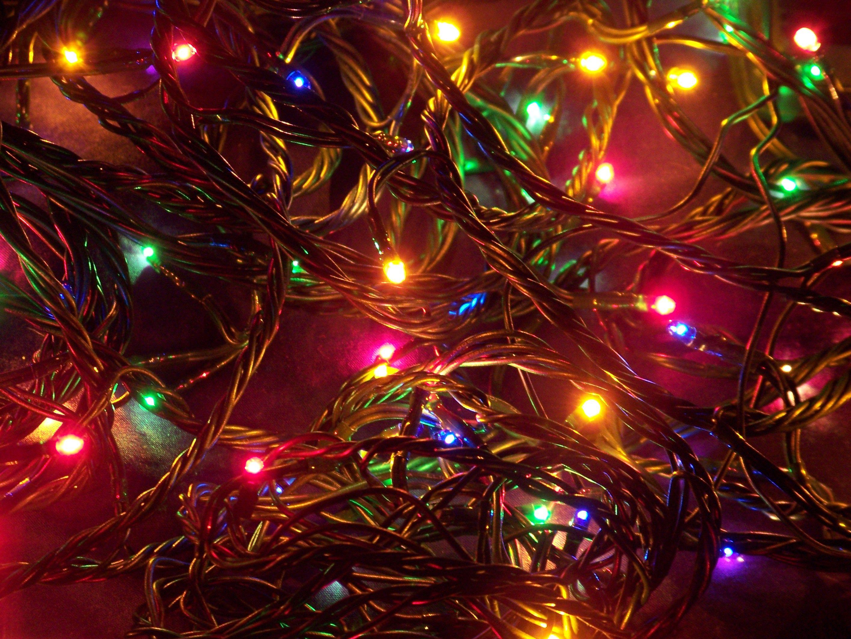 Christmas Christmas Lights Wallpaper Christmas Lights Wallpaper Pink Christmas Lights Holiday Lights