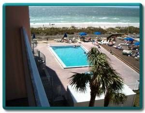 Fort Myers Vacation Rentals Craigslist In 2020 Indian Rocks Beach