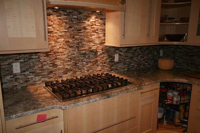 The backsplash diy kitchen installer will find this tile yourself the backsplash diy kitchen installer will find this tile yourself back splashes solutioingenieria Choice Image