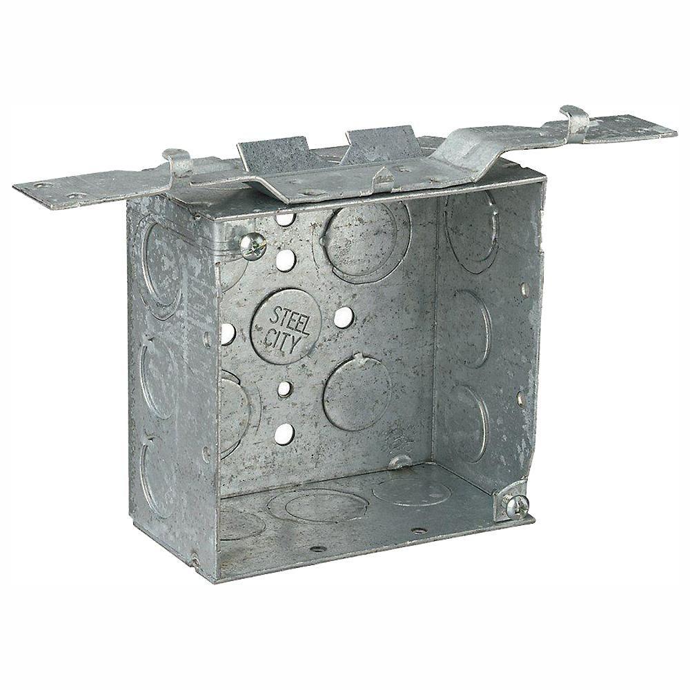 Pin On Metal Puzzle Box
