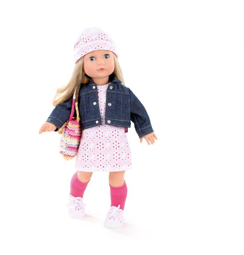 Götz Puppenmanufaktur - Accesorio para muñeca 8paZT1b