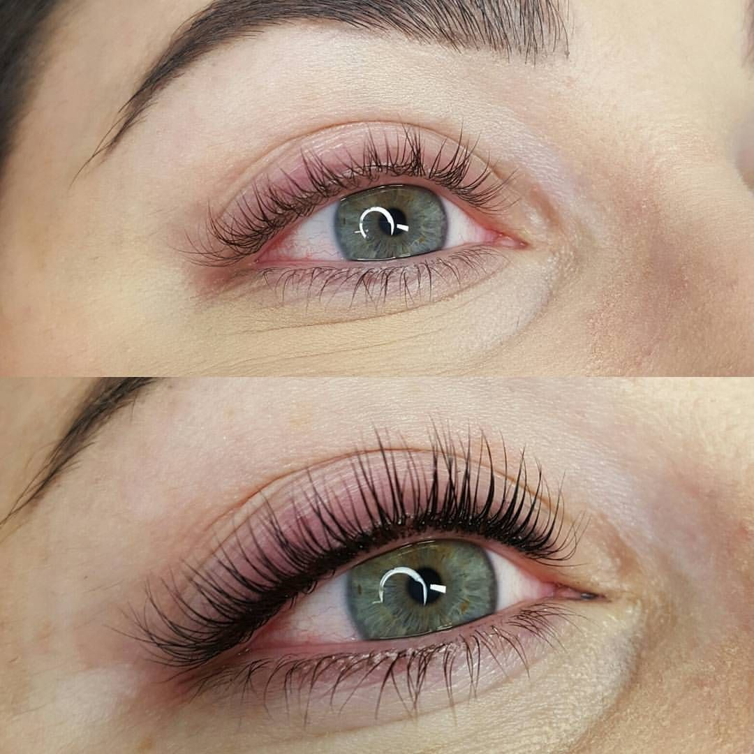 These Skin Care Tips Will Make Your Skin Happy Eyelash
