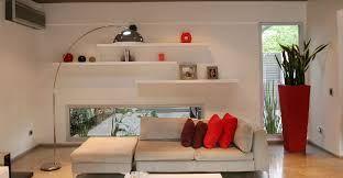Resultado de imagen para sala de estar con cocina pequeñas