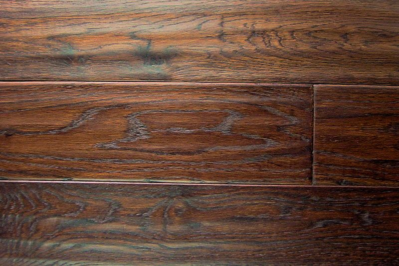 Top 5 Wood Flooring Trends Scraped Wood Floors Distressed Hardwood Floors Hand Scraped Hardwood