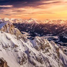 500px / Stefan Brenner-Alpes