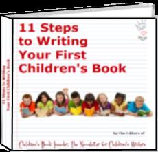 Write A Children S Book Writing Childrens Books Kids Writing Childrens Books