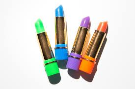 Image result for colours lipstick