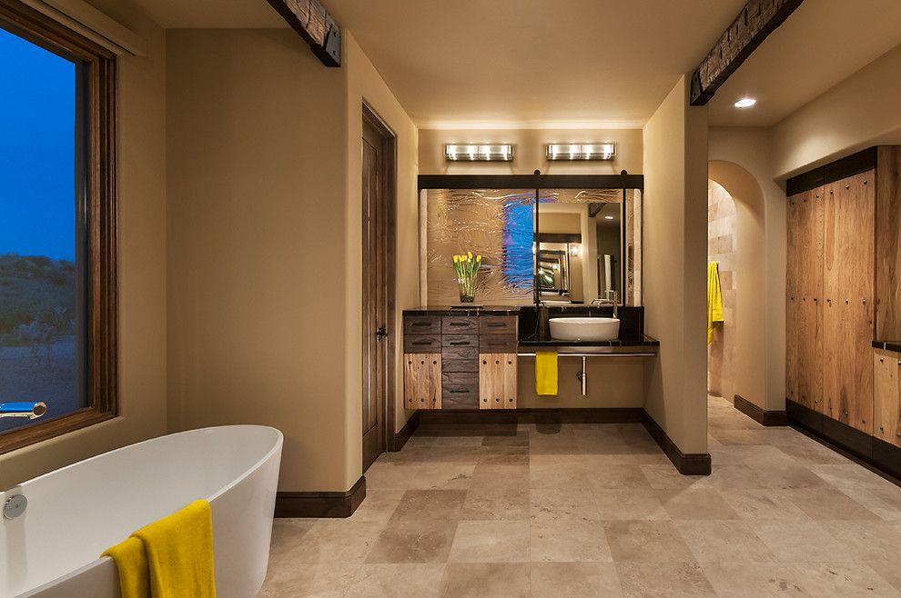 Beige Walls Design Ideas On Decoration Design Inspirational