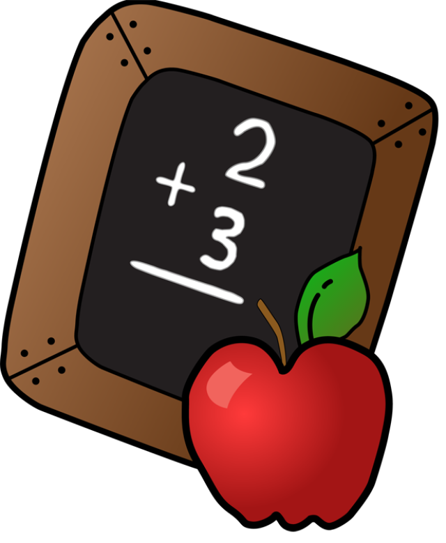 graphic design education apple