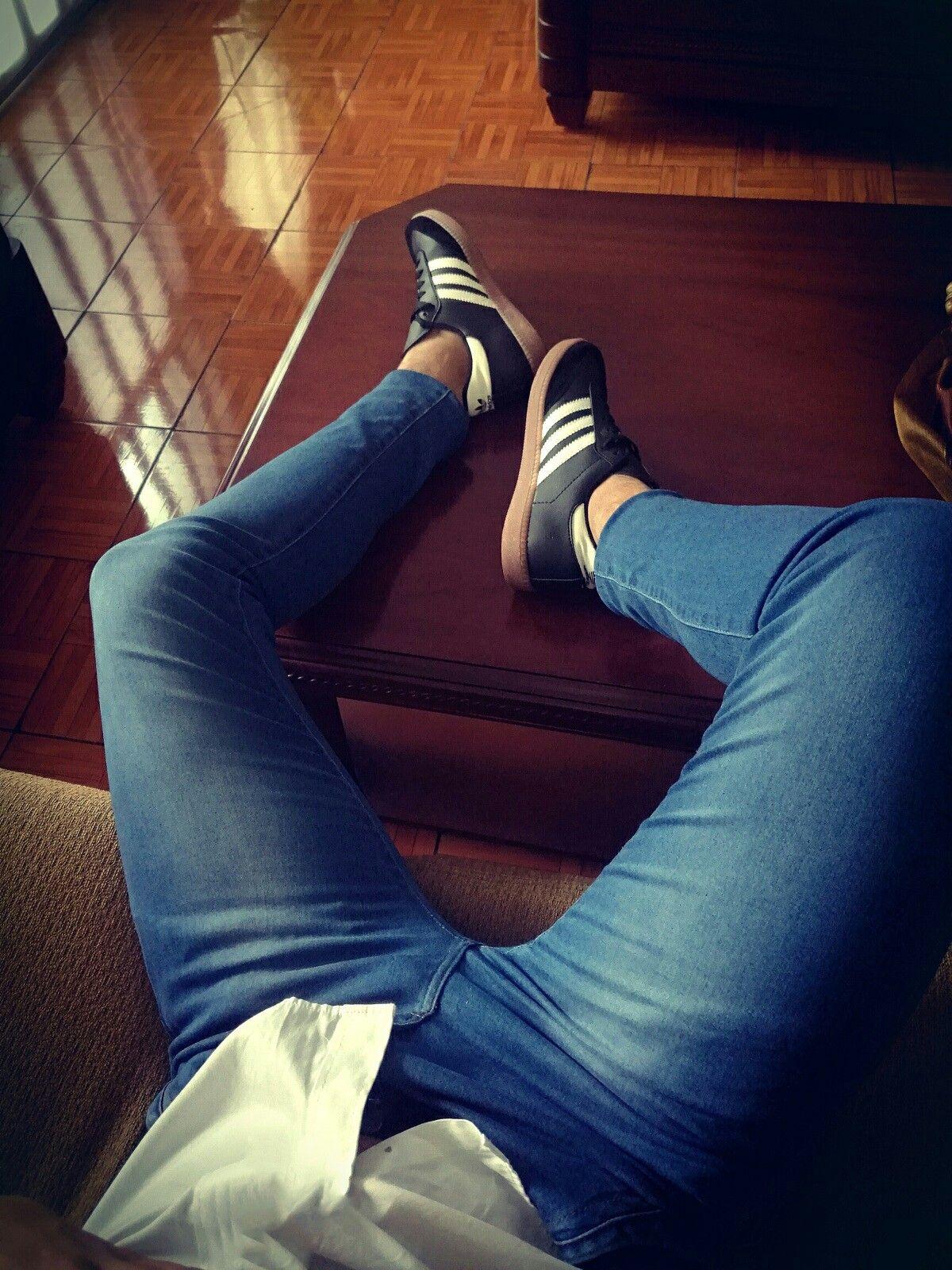 adidas #samba #adidassamba #shoes #outfit #men #man #moda